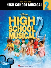 High School Musical 2: Sing It All Or Nothing!