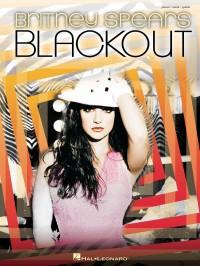 Britney Spears: Blackout (PVG)