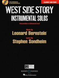 Bernstein, L: West Side Story