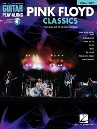 Pink Floyd Classics