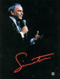 Sinatra: Songbook/Dts Box (PVG)