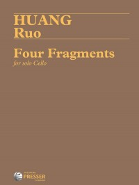 Ruo H: Four Fragments