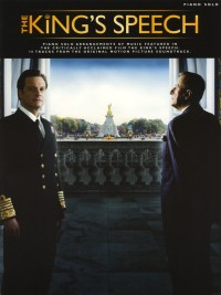 The King's Speech: Music From The Motion Picture