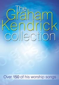 Kendrick: Graham Kendrick Collection