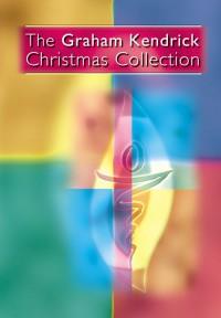Kendrick: Graham Kendrick Christmas Collection