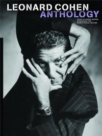 Leonard Cohen: Anthology