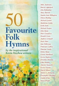 50 Favourite Folk Hymns