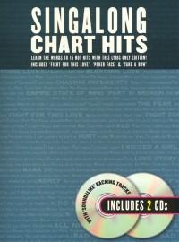Singalong Chart Hits