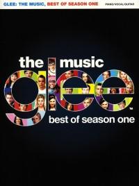 Glee Cast: Glee: The Music - Best Of Season One