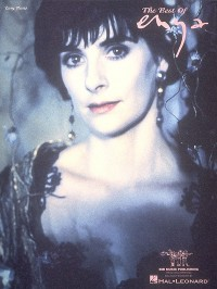 Enya: The Best Of