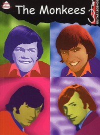 Guitar Legends: The Monkees