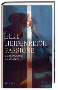 Heidenreich, E: Passione