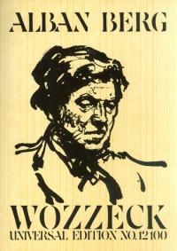 Alban Berg: Wozzeck
