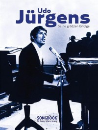 Juergens, U: Udo Juergens