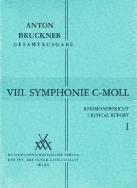 Bruckner: Sinfonie Nr. 8