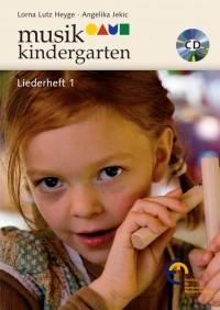 Musikkindergarten 1