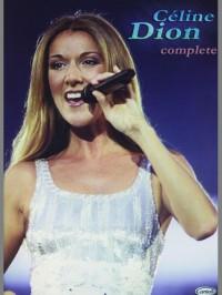 Céline Dion: Complete