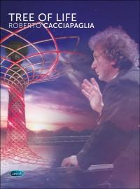 Roberto Cacciapaglia: Tree Of Life