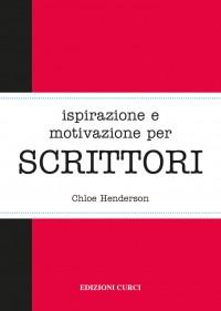 Chloe Henderson: Scrittori