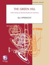 Bert Appermont: The Green Hill
