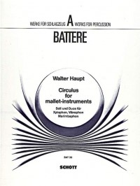 Haupt, W: Circulus