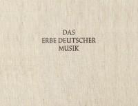 Weiß, Silvius Leopold: Sämtliche Werke für Laute, Band 8. Die Handschrift Dresden - Übertragung, Teil II