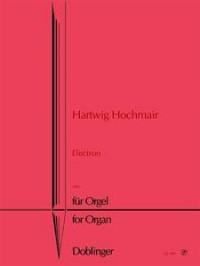 Hochmair, H: Electron (2001)