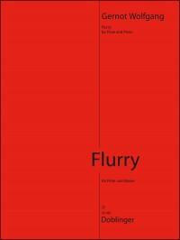 Wolfgang, G: Flurry