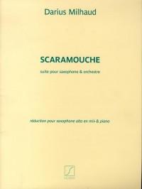 Maurice Yvain: Pour Danser Le Charlesto Varioustes (Cht-Pno