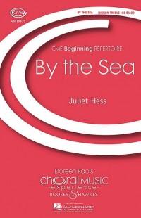 Hess, J: By The Sea