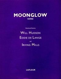 Hudson, W: Moonglow In G