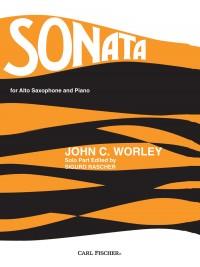 John C. Worley: Sonate