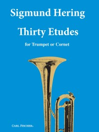 Sigmund Hering: 30 Etudes