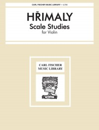 Hrimaly: Scale Studies