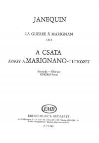 La guerre r Marignan 1515