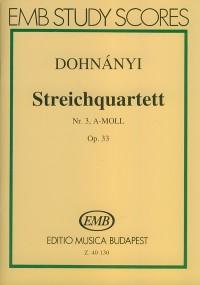 Dohnanyi Piano Exercises Pdf