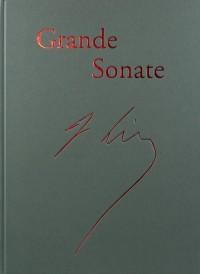 Liszt, F: Piano Sonata