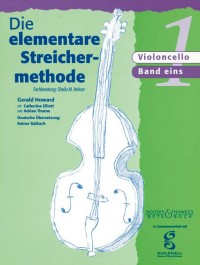 Howard, G: The Essential String Method Band 1
