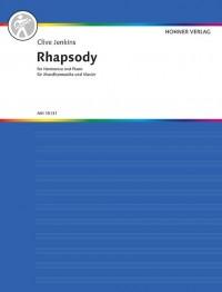 Jenkins, C: Rhapsody