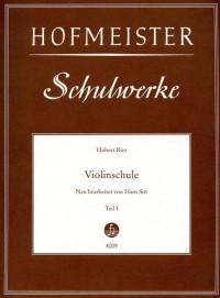 Herrmann, H: Das Kontrabaß-Spiel in unserer Zeit Heft 1