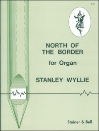 Wyllie: North of the Border