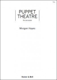 Hayes: Puppet Theatre