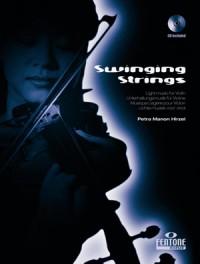 Hirzel: Swinging Strings