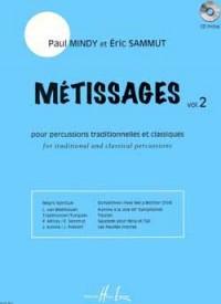 Eric Sammut (composer) - Buy sheet music and scores   Presto