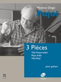 3 Pieces (guitar)