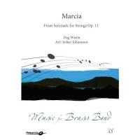 Dag Wirèn: Marcia