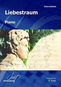 Franz Liszt_Hans Hemeryck: Liebestraum