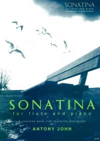 John: Sonatina