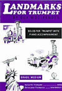 Woolfenden: Landmarks for Trumpet