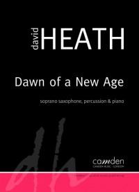 David Heath: Dawn of a New Age